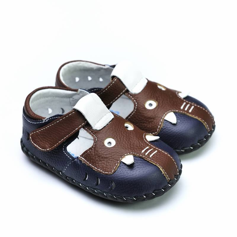 soft sole leather baby shoes for eczema